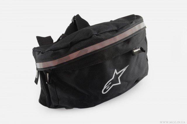Купить мото сумки киев