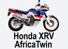 AfricaTwin