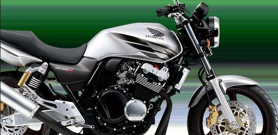 тюнингованные глушители на мотоцикл honda cb 1000