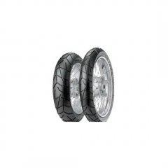 Покрышка Pirelli SCORPION TRAIL 90/90-21 54S TT