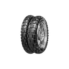 Покрышка Michelin ANAKEE ADVENTURE 150/70 R17 69V TL/TT
