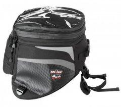 Продажа рюкзаков для мотоциклистов форум велорюкзак