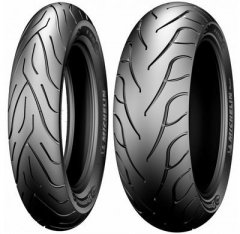 Покрышка MICHELIN COMMANDER II 100/90B19 57H TL/TT