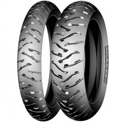 Покрышка MICHELIN ANAKEE 3 150/70R17 69H R