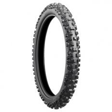 Покрышка BRIDGESTONE BattleCross X30 110/90-19 62M TT R NHS