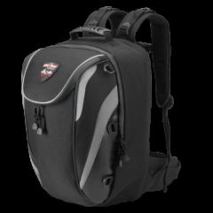 Рюкзаки для скутеров хозяйственные сумки-телега