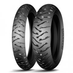 Покрышка MICHELIN Anakee 3 170/60R17 72V