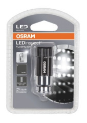 Инспекционная лампа FLASHLIGHT 25, (Osram)