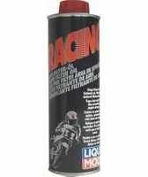 Масло LIQUI MOLY MOTORBIKE LUFT-FILTER-OIL 0,4Л