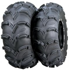 Покрышка ITP MUD LITE XL 27x10R14