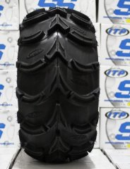 Покрышка ITP MUD LITE XL 27x12R12