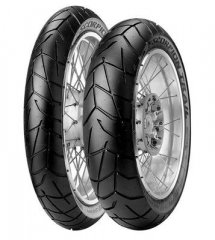 Покрышка Pirelli SCORPION TRAIL 120/70 R17 58V TL