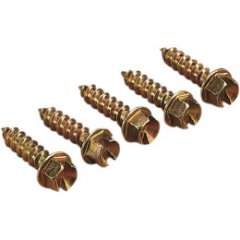 Шипы для льда Gold ice screws 1250-0060