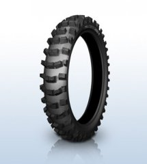 Покрышка MICHELIN STARCROSS SAND 4 110/90-19 62M (Цена за 3 шт.)