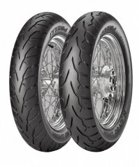 Покрышка Pirelli NIGHT DRAGON 130/80B17 65H TL