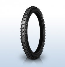 Покрышка Michelin ENDURO COMPETITION MS 90/90 -21 54R TT