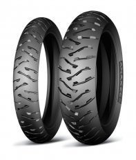 Покрышка Michelin ANAKEE 3 150/70 R17 69H TL/TT