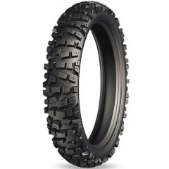 Покрышка MICHELIN STARCROSS HP4 110/90-19 62M TT R