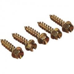 Шипы для льда Gold ice screws 1250-0062