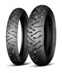 Покрышка MICHELIN ANAKEE 3 90/90-21 54V TL/TT F