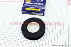 ИЗОЛЕНТА MANNOL Insulating TAPE 10м.