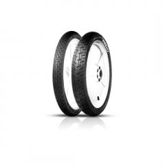 Покрышка Pirelli CITY DEMON 90/90-19 52S TT