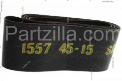 Флиппер FLAP TIRE (DUNLOP) (42713-MR1-672)